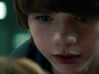 Super 8: What Is Coming (Tv Spot)