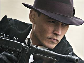 Public Enemies French - Public Enemies - Flixster Video