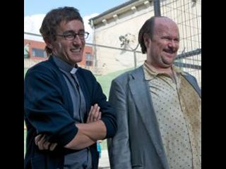 Torrente 4 Lethal Crisis 3D