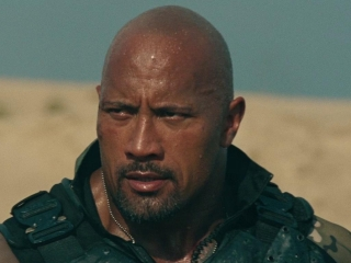 Gi Joe Retaliation Trailer 1