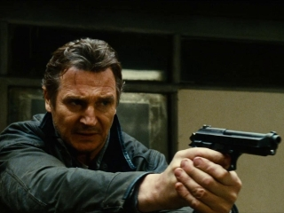 Taken 2 International