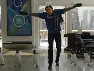 Mr Poppers Penguins Uk Trailer 2