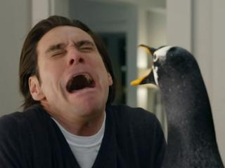 Mr Poppers Penguins Its An Infestation