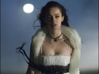 Jennifers Body French - Jennifers Body - Flixster Video