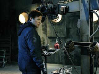 Saw VI German