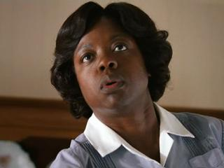 The Help Featurette