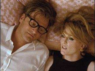 SINGLE MAN, A (FRENCH)