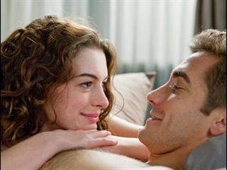 LOVE & OTHER DRUGS (SPANISH)
