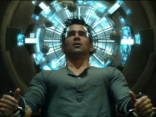 Total Recall - Total Recall - Flixster Video