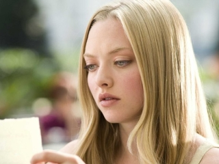 Letters To Juliet Italian