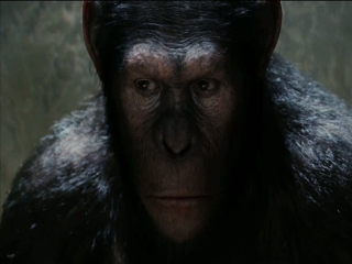 Rise Of The Planet Of The Apes Trailer 3 Uk