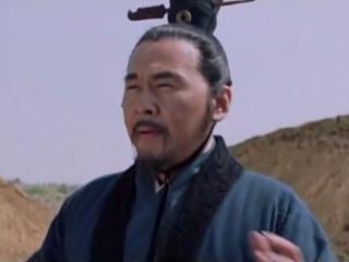 Confucius US