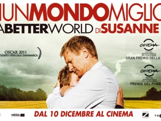 In A Better World Italian