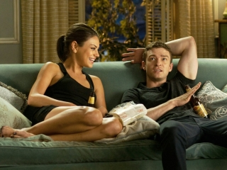 Friends With Benefits Uk