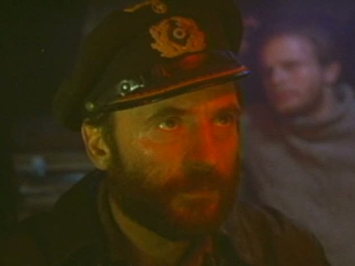 Das Boot: (Trailer 1)