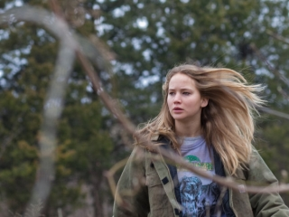 Winters Bone Uk