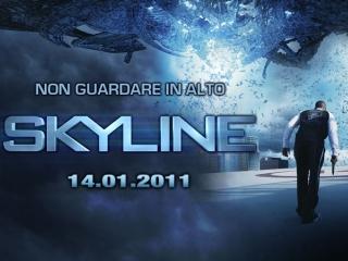 SKYLINE (ITALIAN)