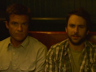 Horrible Bosses Why Dont You Kill Each Others Bosses - Horrible Bosses - Flixster Video