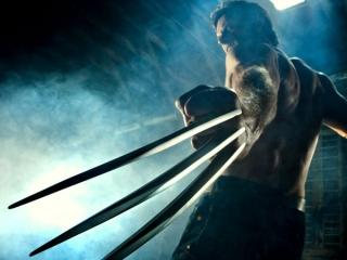 X-MEN ORIGINS: WOLVERINE (ITALIAN)