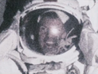 apollo 18 truth or fiction - photo #24