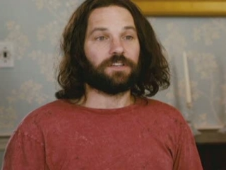 Our Idiot Brother Trailer 1