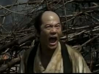 13 Assassins Uk - 13 Assassins - Flixster Video