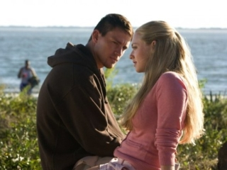 Dear John Uk - Dear John - Flixster Video
