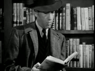 The Big Sleep Uk - The Big Sleep - Flixster Video