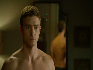 Friends With Benefits You Have A Hot Boyfriend - Friends With Benefits - Flixster Video