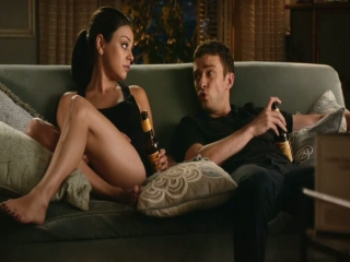 Friends With Benefits Manipulation Final Tv Spot