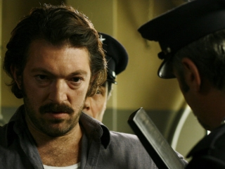 Mesrine Public Enemy Number 1 Italian
