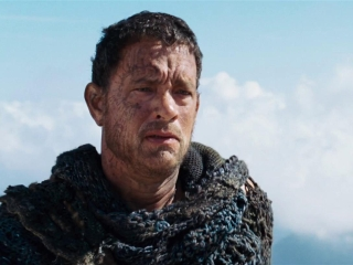 Cloud Atlas Trailer 1