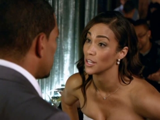 Jumping The Broom Trailer 1