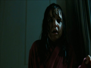Dont Be Afraid Of The Dark Save Her Tv Spot