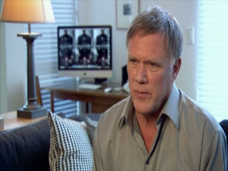 Captain America The First Avenger Joe Johnston On Shooting In The Uk
