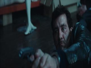 Killer Elite Trailer 1 - Killer Elite - Flixster Video