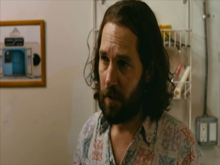 Our Idiot Brother Whos The Man