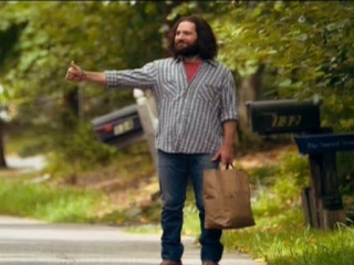 Our Idiot Brother Hes Family Tv Spot
