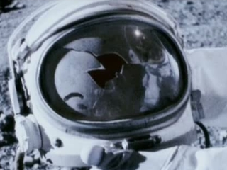 Apollo 18 Classified Tv Spot