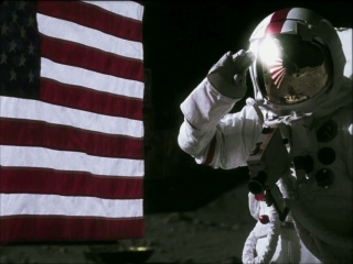 Apollo 18 Space Tv Spot - Apollo 18 - Flixster Video