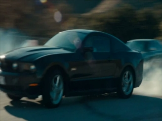 Drive: Dangerous (Starts September 16 15 Second Tv Spot)