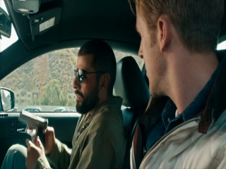 Drive Dangerous Starts Friday 15 Second Tv Spot