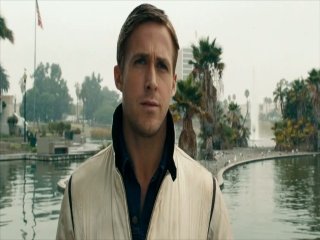 Drive: Dangerous (Now Playing 15 Second Tv Spot)