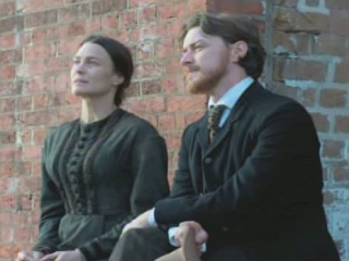 The Conspirator Basis Of The Film
