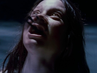 The Possession - The Possession - Flixster Video