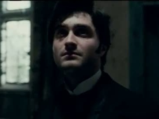 The Woman In Black Uk - The Woman in Black - Flixster Video