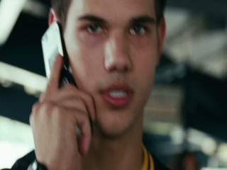Abduction Assassin Tv Spot
