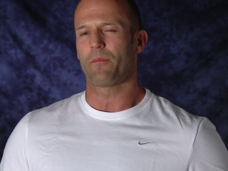 Killer Elite Jason Statham On Working With De Niro - Killer Elite - Flixster Video