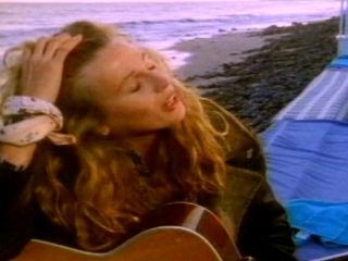 Sophie B Hawkins The Cream Will Rise