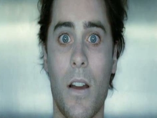 Mr Nobody Uk